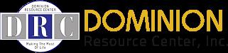 Dominion Resource Center, Inc.