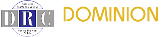 Dominion Resource Center, Inc.